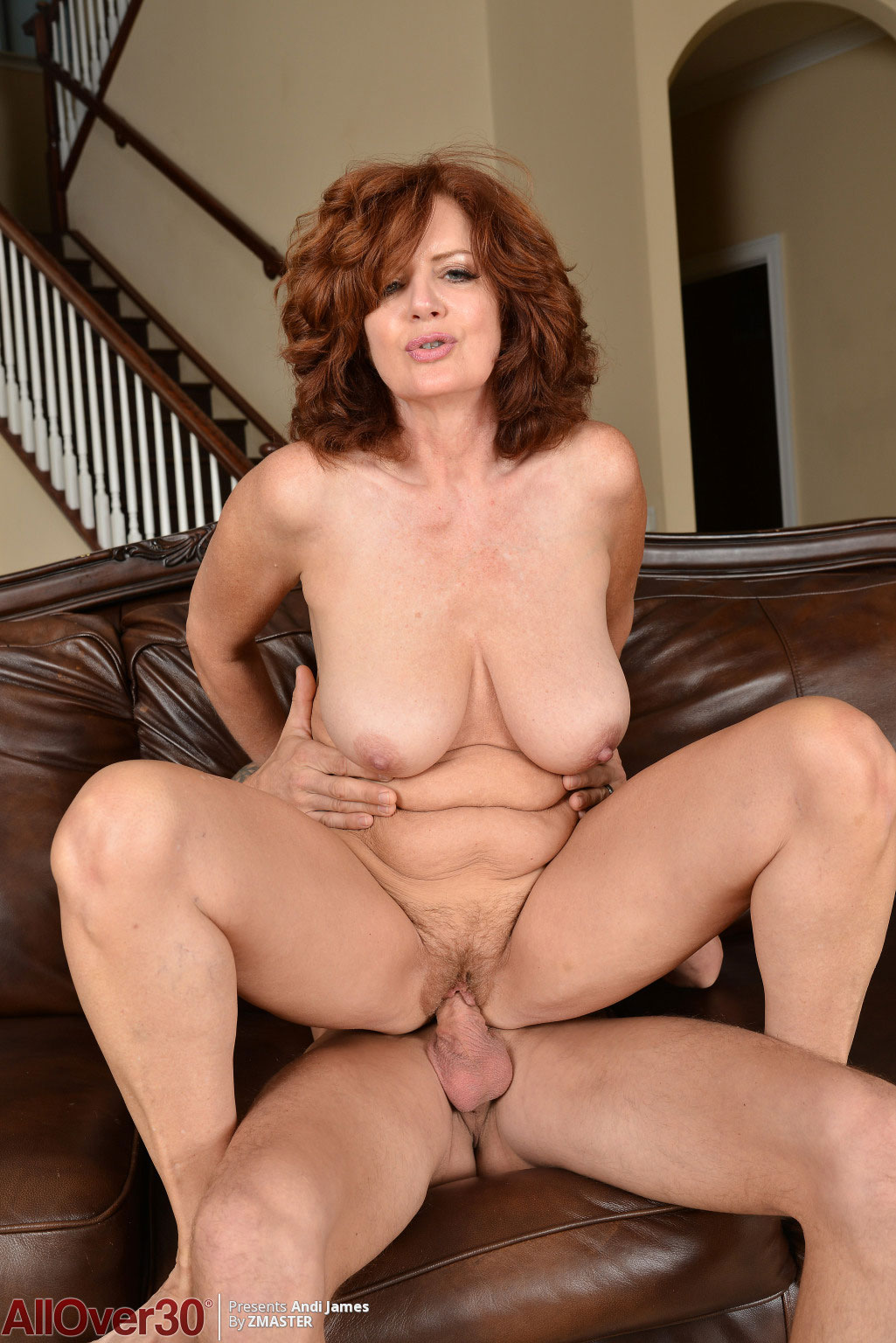 mature-redhead-rides-cock-porn-image-downloader