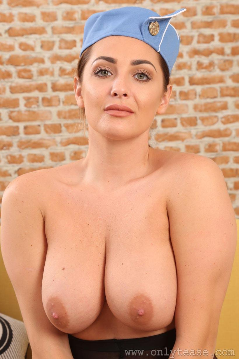 Big sexy ebony tits-2328
