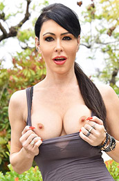 Jessica Jaymes Hard Bodied Milf