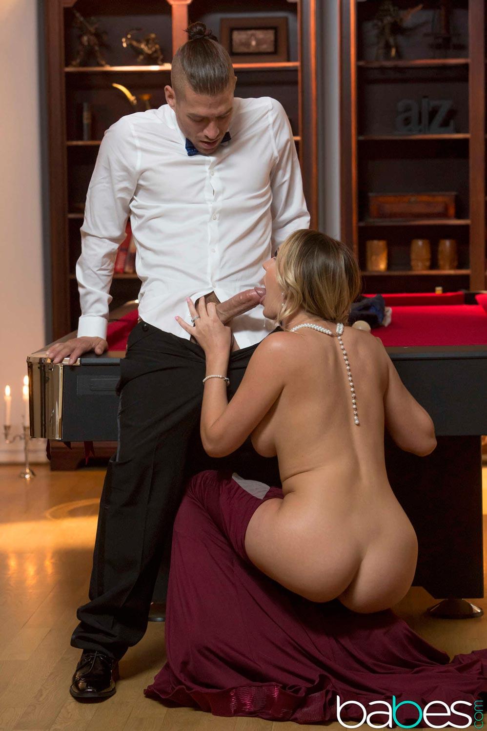 что угодно, порно в вечерних платьях онлайн это бабье, понимаете