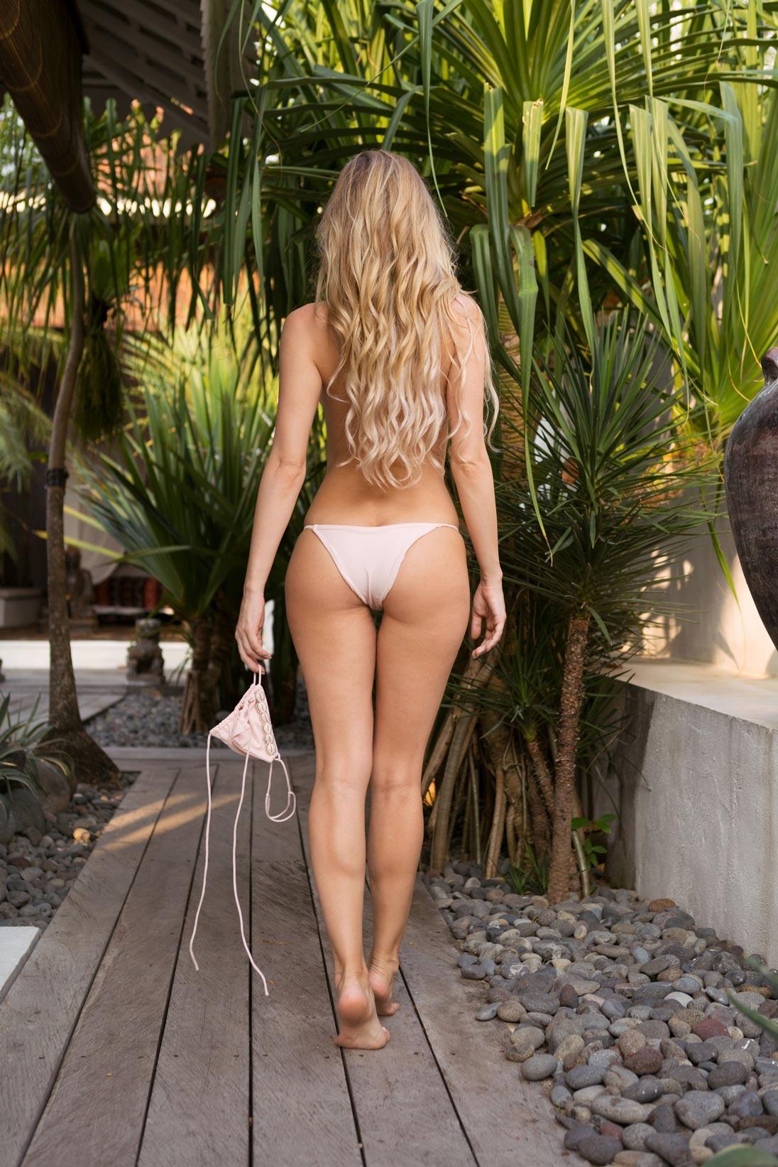 Nude big boobs asian-4332