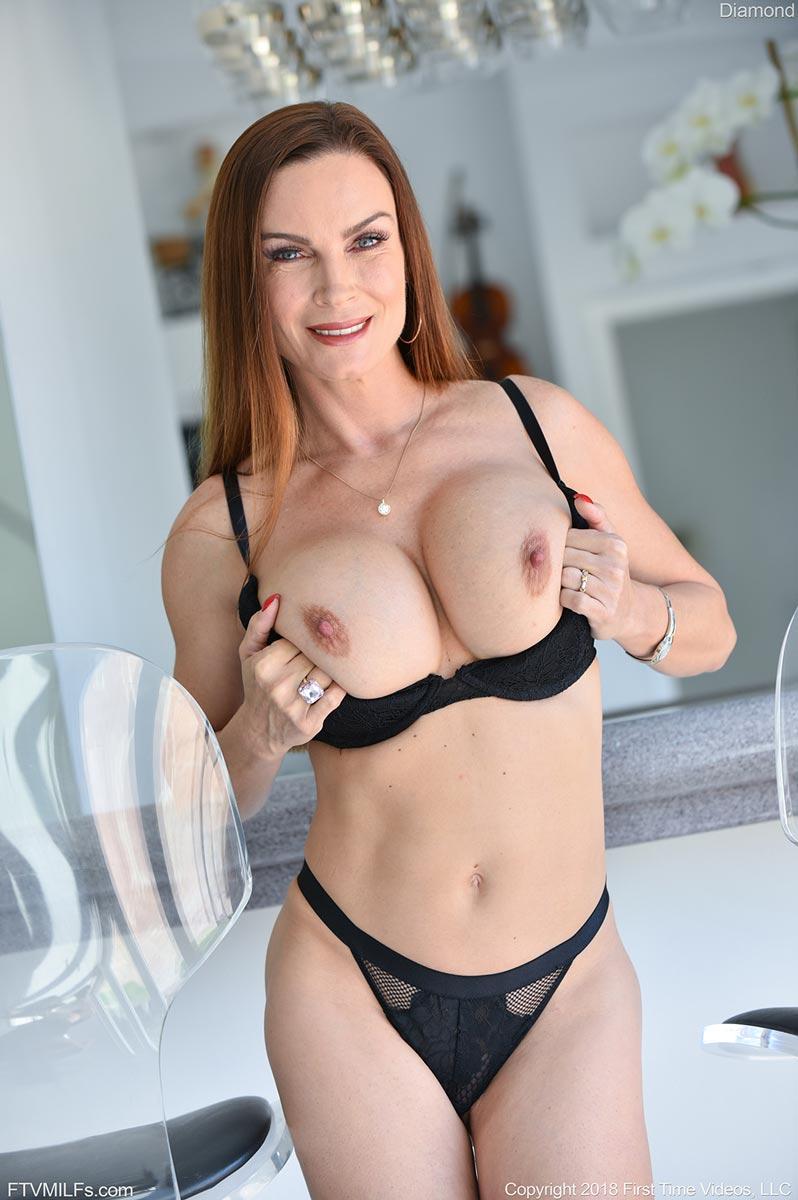 Diane kruger hot sexy nude naked