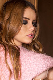 Pamela Jay Simply Stunning