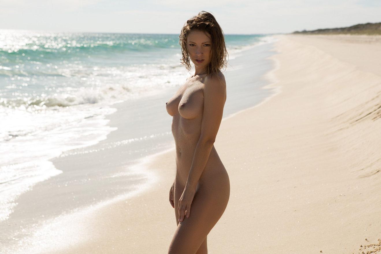 female-lifeguard-naked-trannys-sex