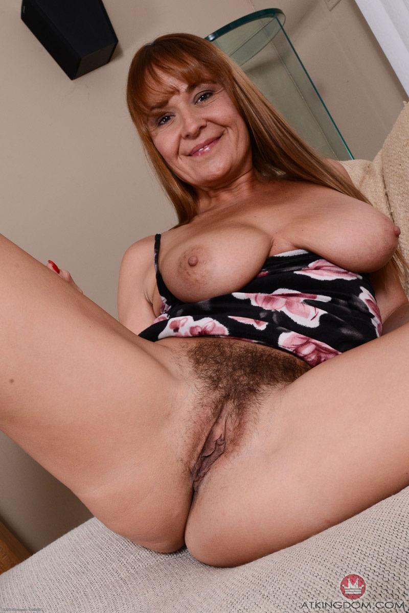 Hot small girl porn gif