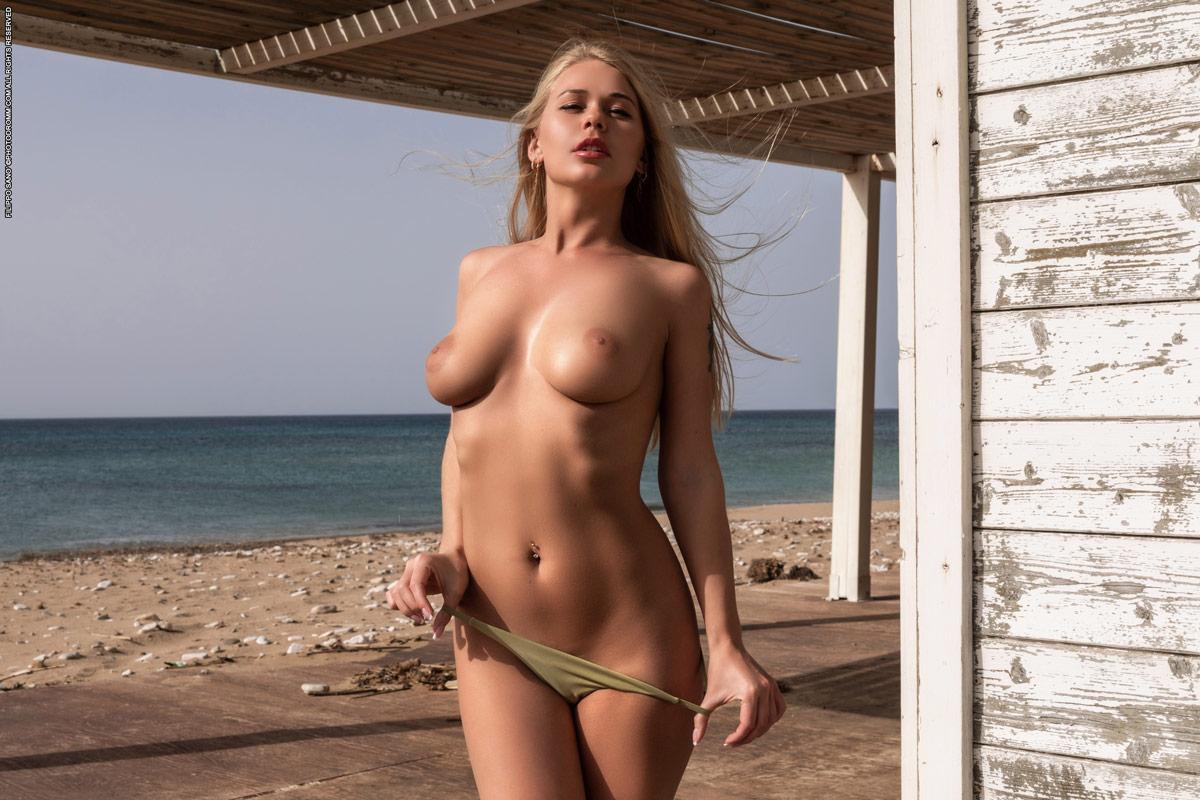 darina-tits-videos-mya-porn-gif
