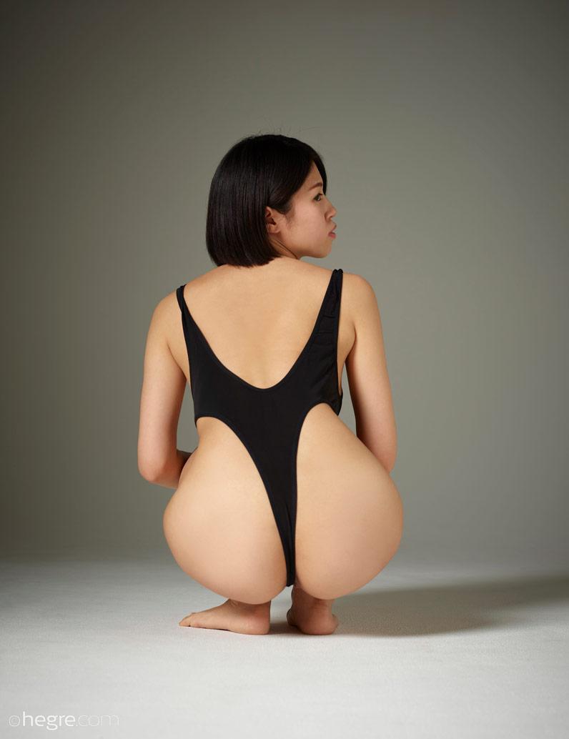 Sayoko-Nude-Japanese-Babe9  Erocurvescom-2147