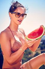 Adele Taylor Watermelon