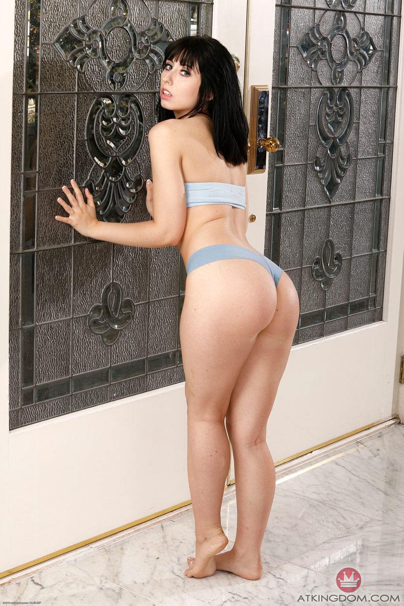 Daphne Dare In Underwear-4316