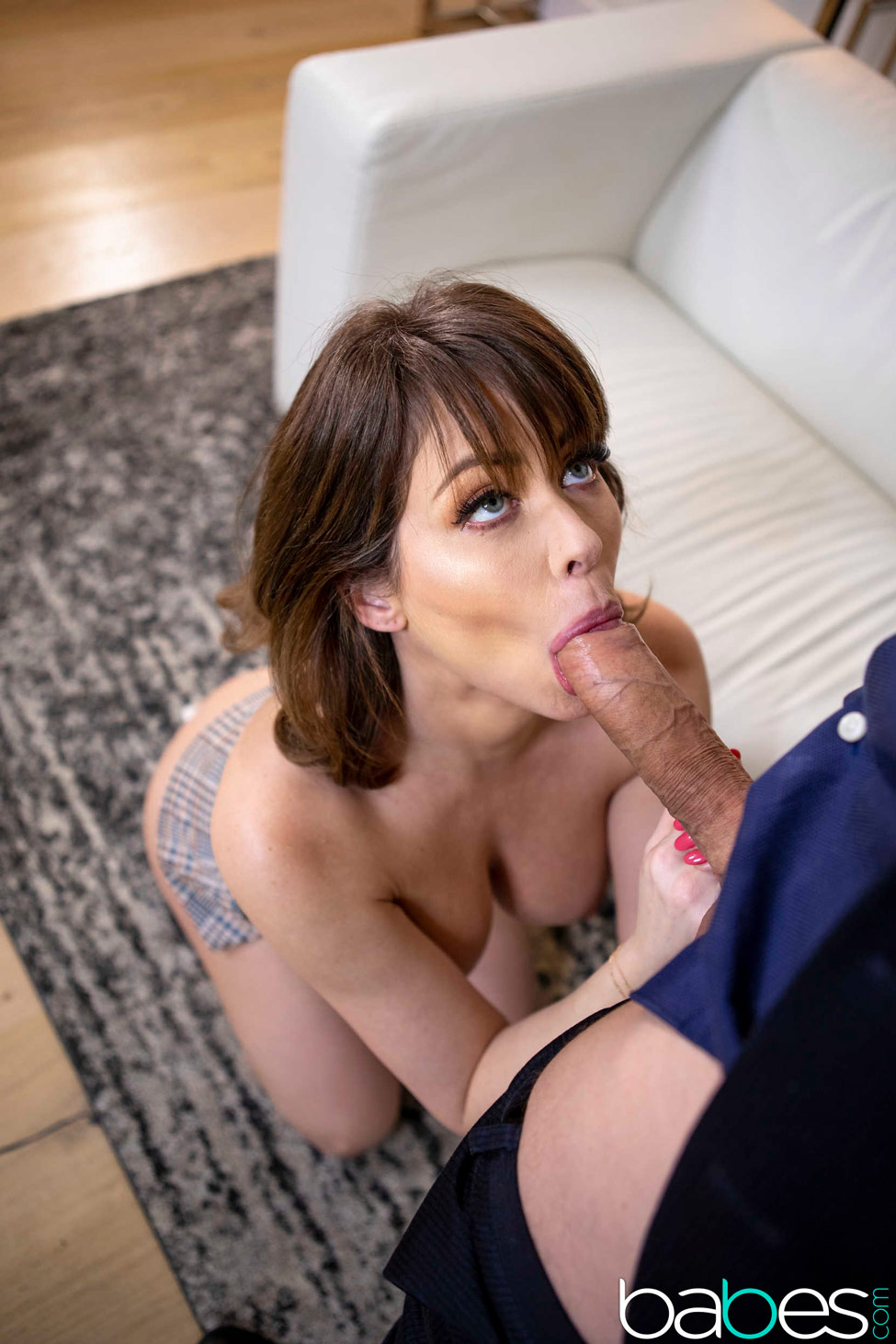 Fucked emily addison Videos Tagged