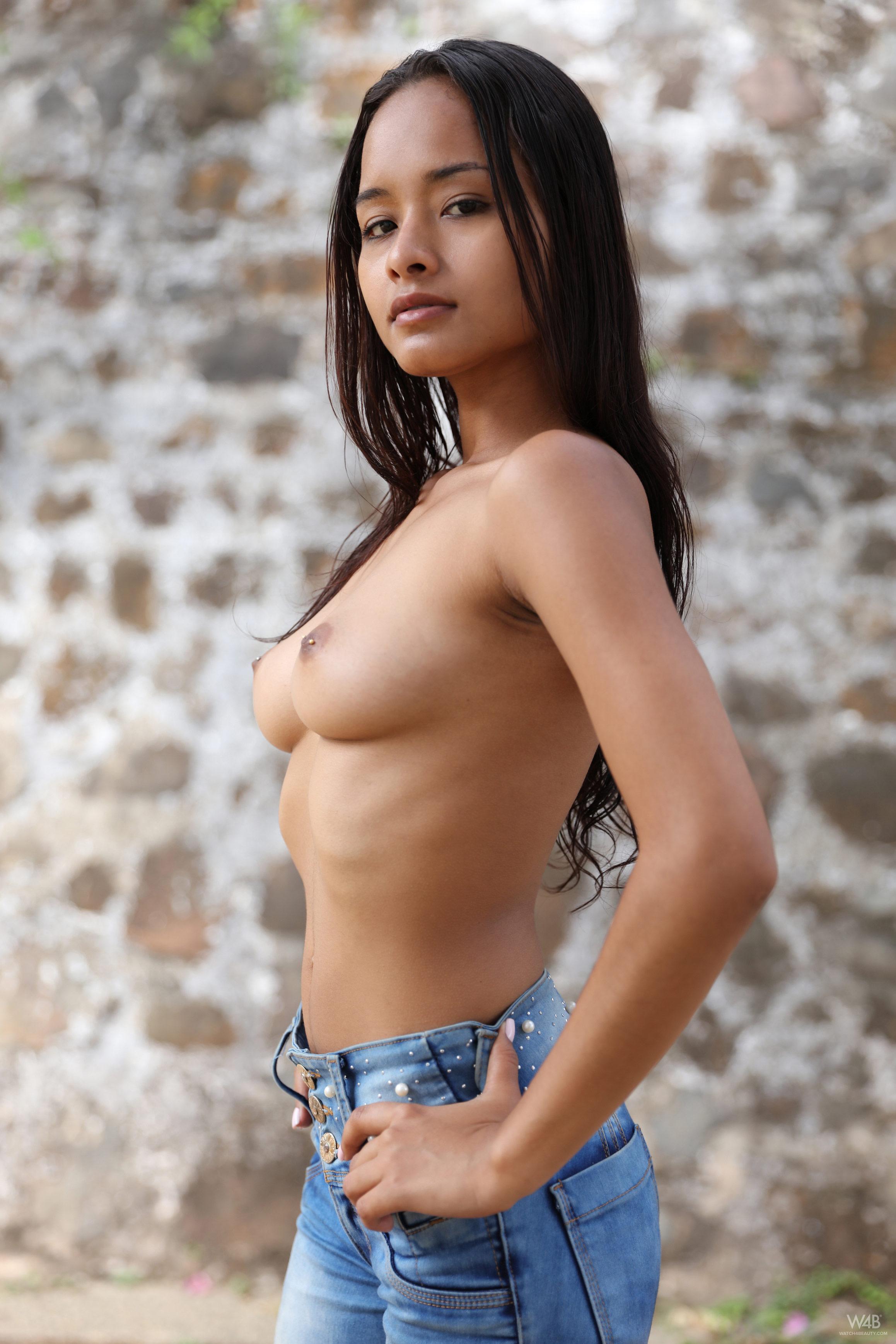 Nude Pics Beauty