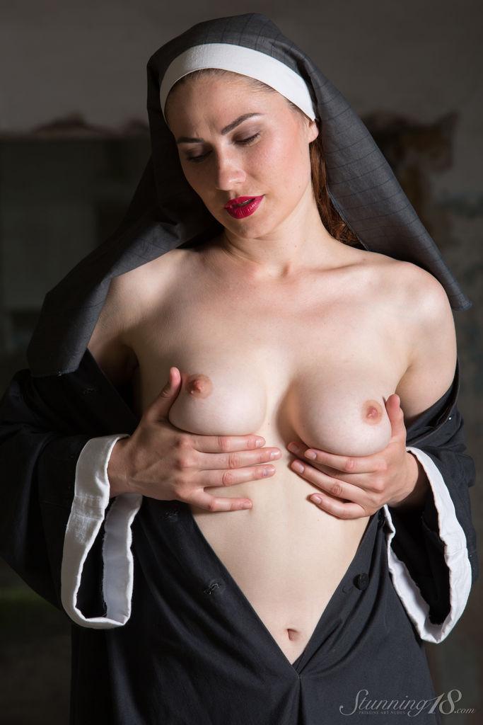 hot naked women sex toys