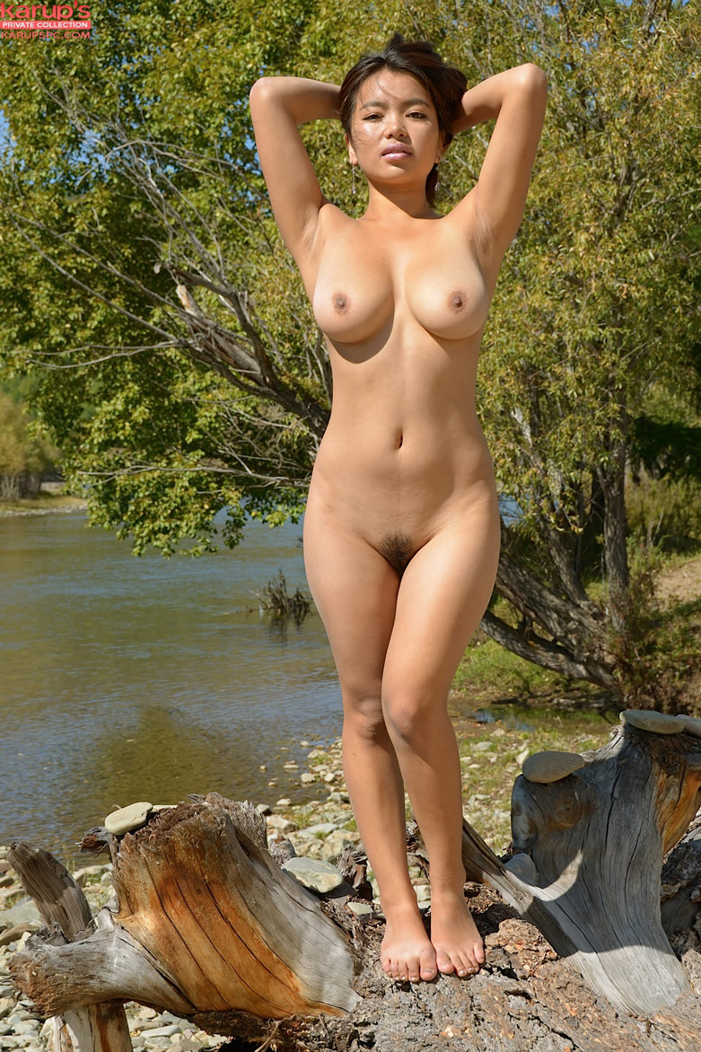 Hairy pits porn-3332