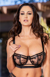 Ava Addams Nude Pics And Galleries