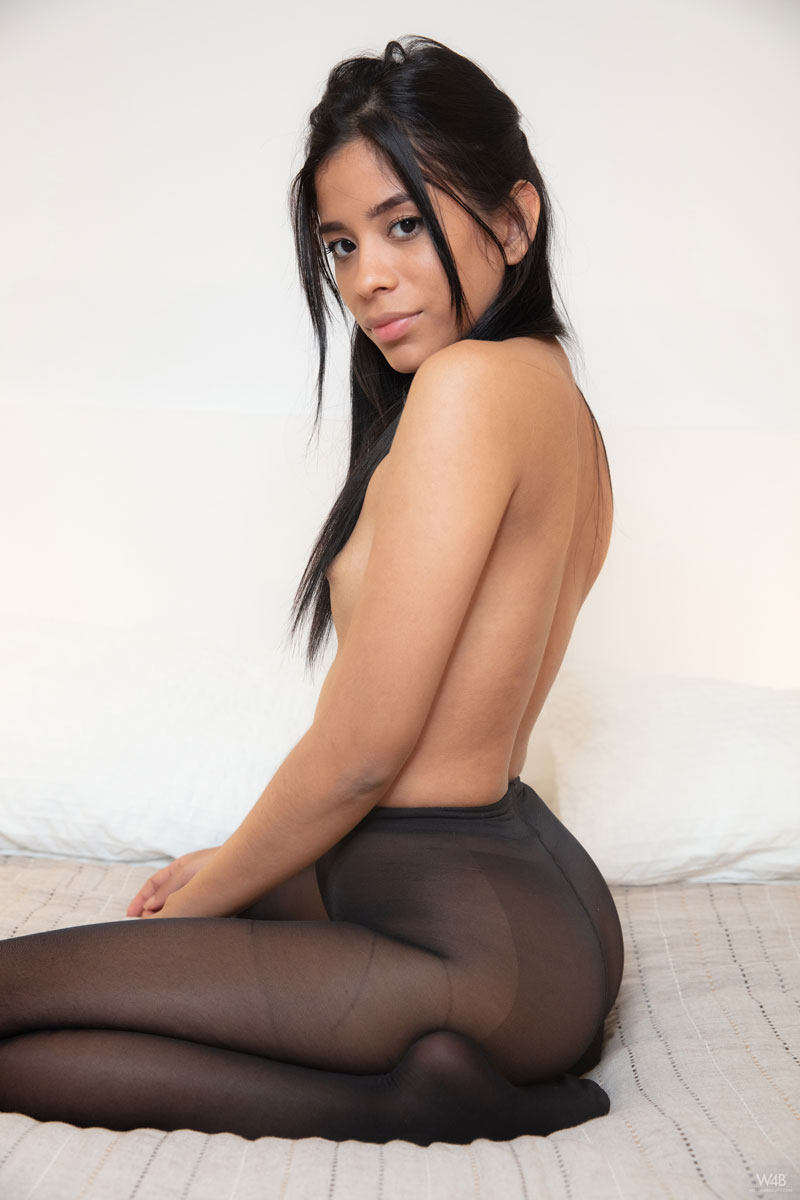 Black Porn Nude Pics