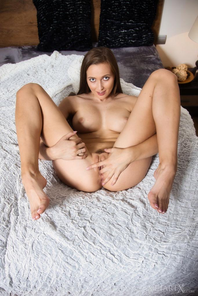 cdn erocurves wp content uploads 2020 11 19 MetArtX My Naughty Neighbors 1 Stacy Cruz low 0054